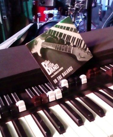 piano + CD